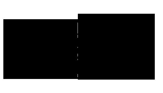 sticker-dechatlon
