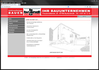 Brandl Bau GmbH & Co. KG